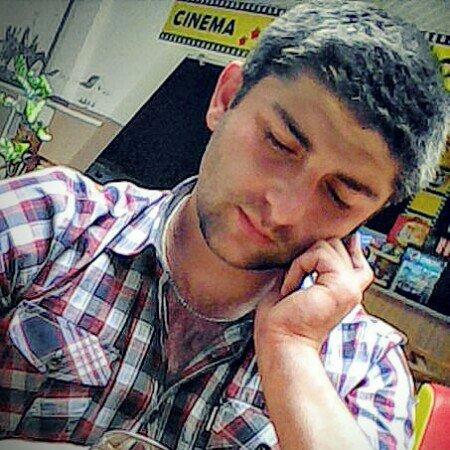 Toxic_Dzhanaev8 avatar