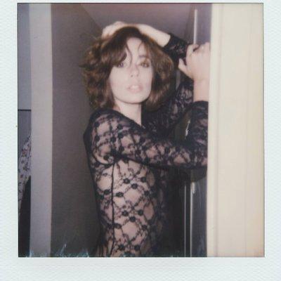 Malina van Leuven Nude Photos 52