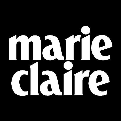 @MarieClaireBelg