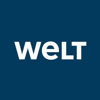 welt_news