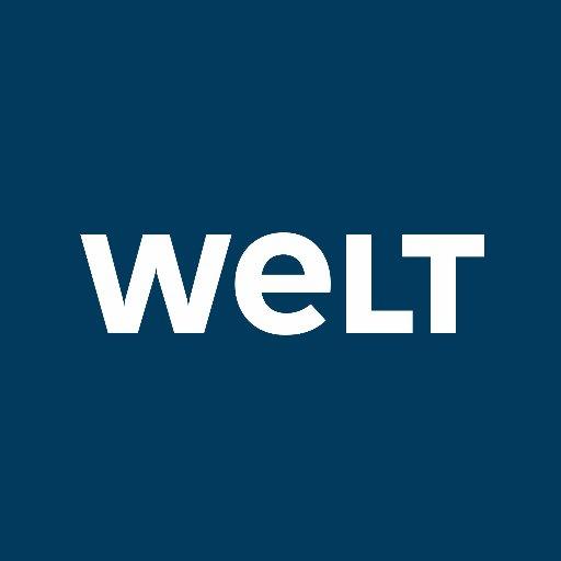 @WELT_Sport