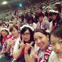 yukaaa (@0210_ss) Twitter