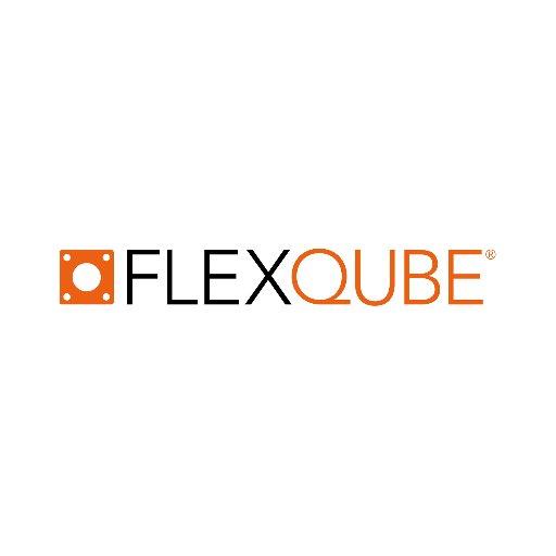 @FlexQube