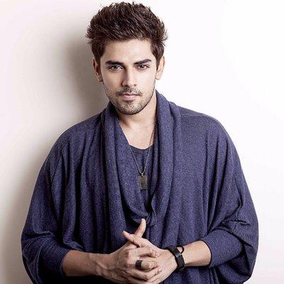 saath nibhana saathiya 2 actor Harash Nagar