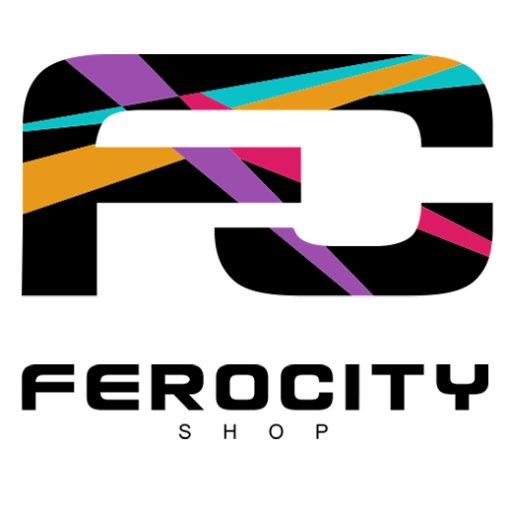 Ferocity (@FerocityPl) | Twitter