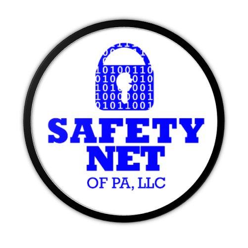 @SafetyNetofPA