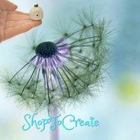 ShopToCreate