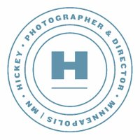 Hickey Photography | Social Profile