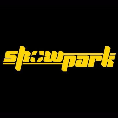 Showpark Prag