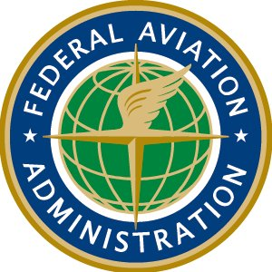 The FAA Social Profile