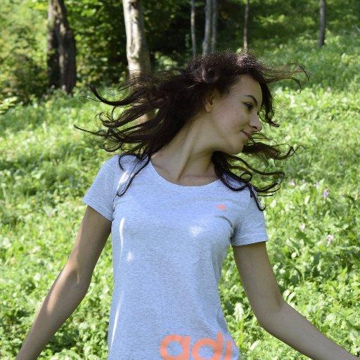 Niculae Alina AlinaNiculae91