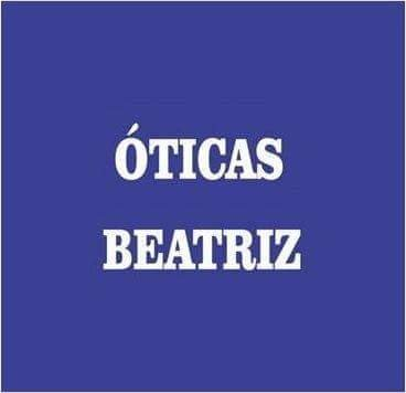 8ce4f2a3a19d3 Óticas Beatriz Belém ( OticasBeatrizBl)