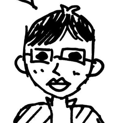炭味家さんでご飯を食べていたら、壁のサインの中に歴代のミスマガジンの皆さんのサインがあったので「まさか」と思い2011年を探したら、やはり美彩の名が!!これってそうですよね…?  衛藤美彩 https://t.co/yX9n7IID3J