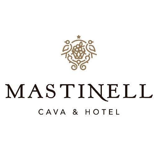 @HotelMastinell