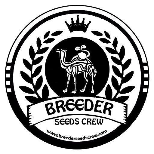 Breeder Seeds Crew
