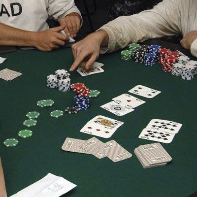 Приложения в казино отзывы