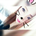 SU (@01188s) Twitter