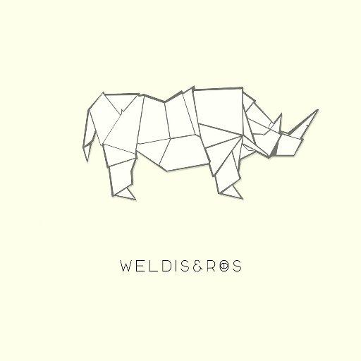 Weldis&Ros