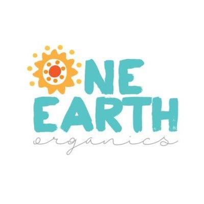 One earth organics oneearthblends twitter for Earth elements organics