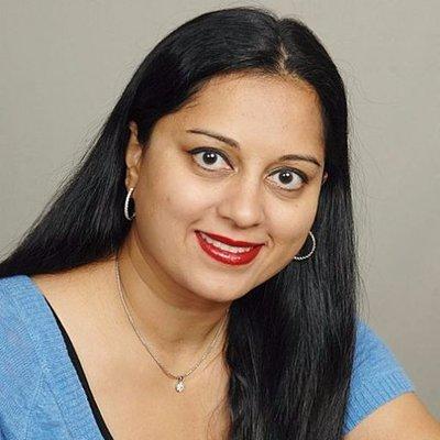 Shruti Singh on Muck Rack