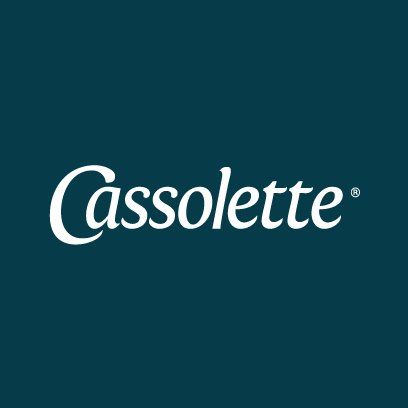 @Cassolette_ec