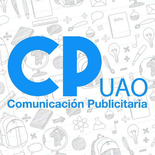 @PublicidadUAO