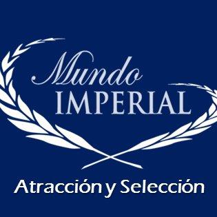 @AtraccionMI