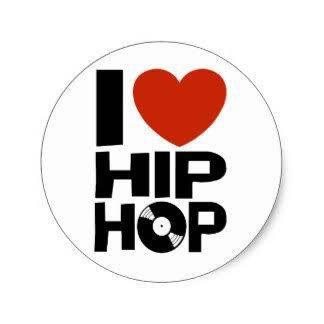 韻bot(HIP HOP) (@hip_hop_dream...
