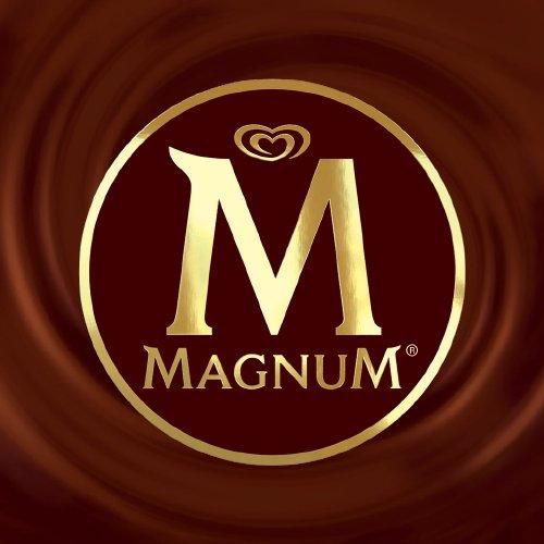 @MagnumVzla