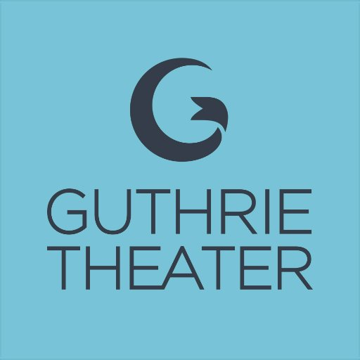 Guthrie Theater On Twitter Theres A Burning Question At The Heart