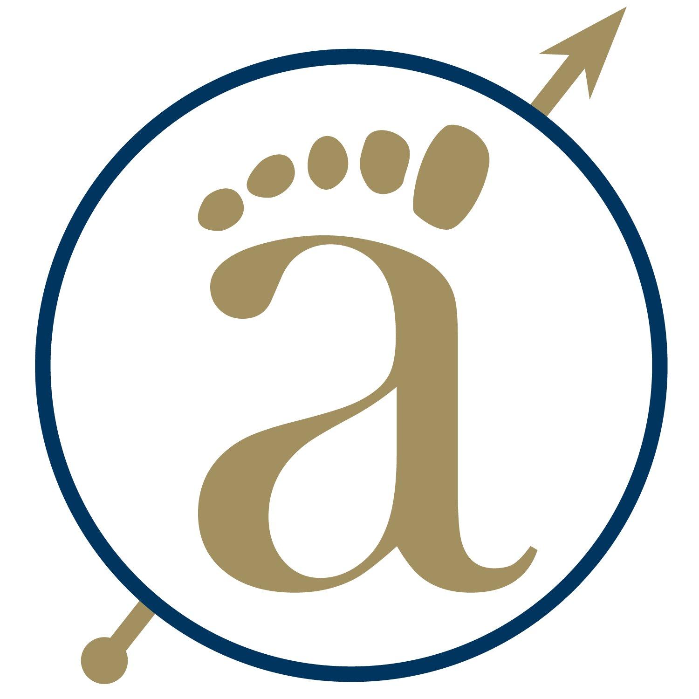 Atlas Foot Alignment Institute