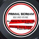Primal Scream - @PrimaI_Scream - Twitter