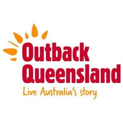 @OUTBACK_QLD