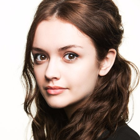 OLIVIA COOKE CENTRAL (@OliviaCookeCom) | Twitter