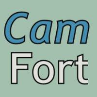 CamFort