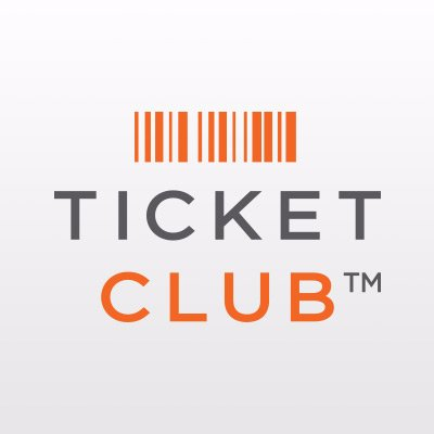 Ticket Club is AMAZING. Ticket Club is AMAZING! We have used them multiple times. They send plenty of email reminders about our upcoming venue! A couple of days prior they also called with an automated phone call reminding me to download my tickets.