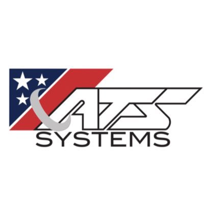 ats systems ats systems twitter With ats systems
