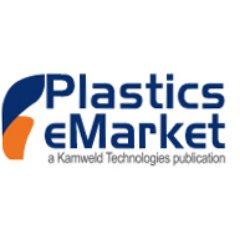 Plastics eMarket