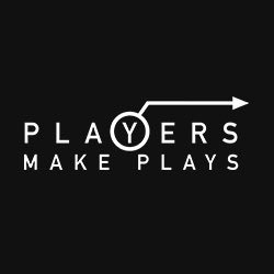 76ab955d1 Players Make Plays (@makeplaysallday) | Twitter