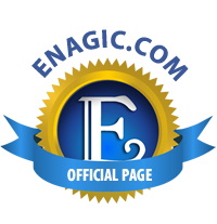 Enagic USA Inc.