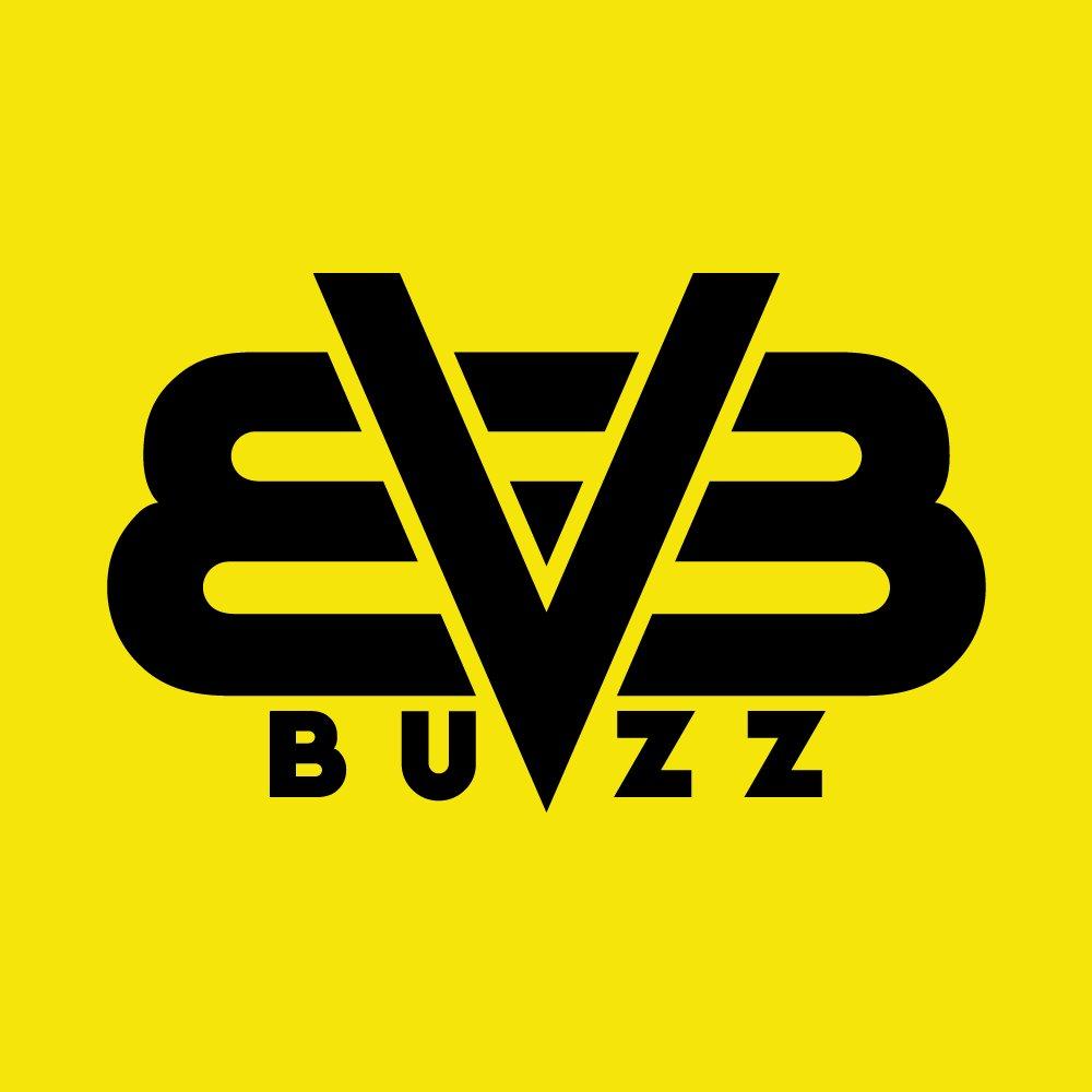 BVB Buzz