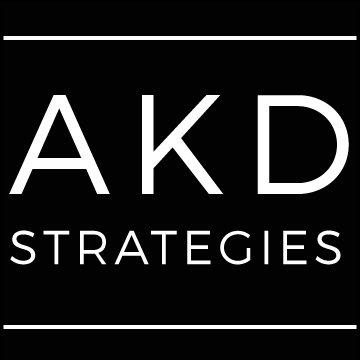 AKDigitalStrategies