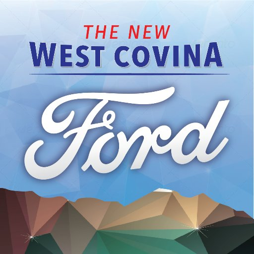 West Covina Ford >> Ford Of West Covina Fowc2 Twitter