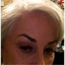 Terri Smith - @terri_smith - Twitter