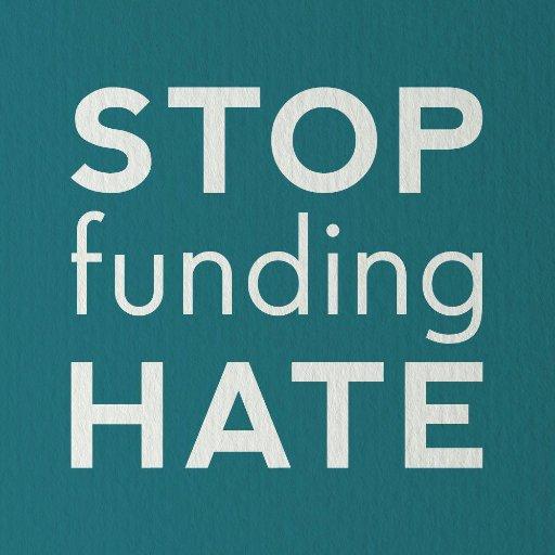 @StopFundingHate