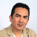 Ronald Vasquez