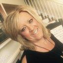 Kimberly Johnson - @Knights_TLC - Twitter