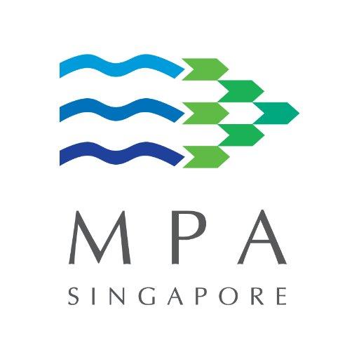 @MPA_Singapore