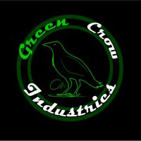 GreencrowIndustries