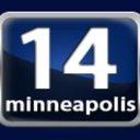 Channel 14 (@14mpls) Twitter